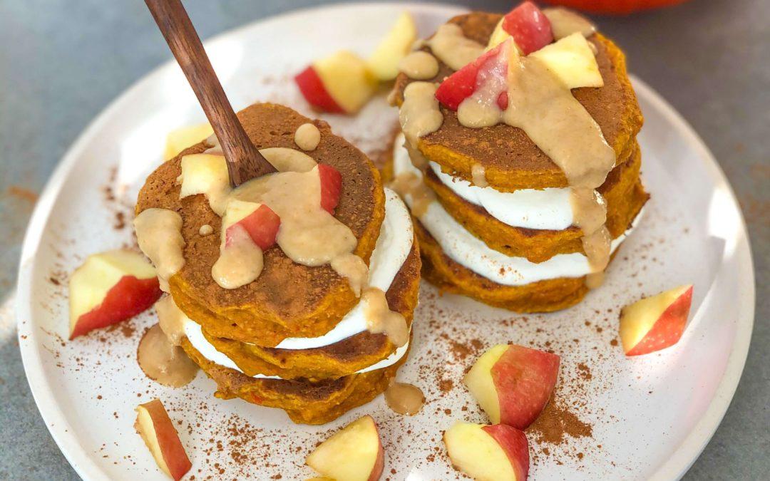 5 pomysłów na zdrowe śniadanie