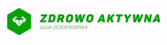 ZdrowoAktywna.pl